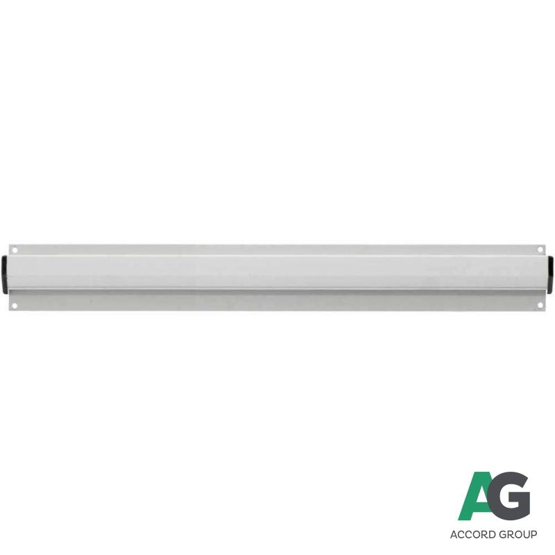 Купить Держатель для заказов 450 мм алюминиевый Stalgast 0991023