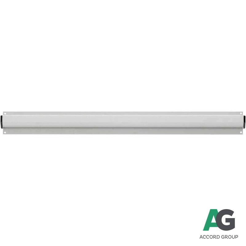 Купить Держатель для заказов 600 мм алюминиевый Stalgast 0991033