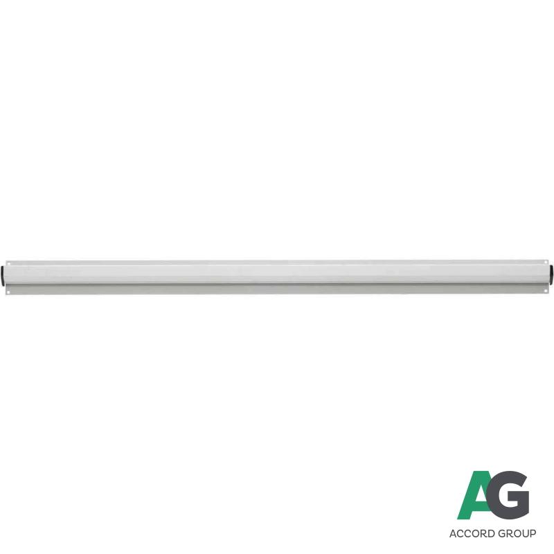 Купить Держатель для заказов 900 мм алюминиевый Stalgast 0991043
