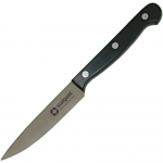 Нож для чистки овощей 115 мм Stalgast 214138