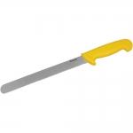 Нож для хлеба 300 мм Stalgast 284303