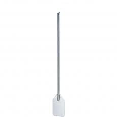 Купить Лопатка для перемешивания, 115 мм Stalgast 314130