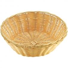 Корзинка для хлеба Stalgast 361241