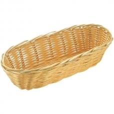 Корзинка для хлеба Stalgast 361371