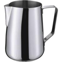 Джаг (молочник) 600 мл Stalgast 372060 в интернет магазине профессиональной посуды и оборудования Accord Group
