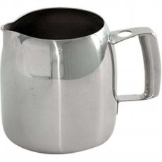 Купить Джаг (молочник) 150 мл Stalgast 374010