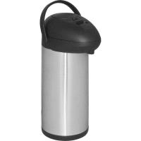 Термос с помпой 3,5 л Stalgast 383351
