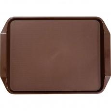 Купить Поднос коричневый 430х305 мм Stalgast 414090