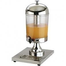 Купить Диспенсер для горячих и холодных напитков 8 л Stalgast 468001