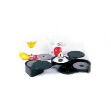 Купить Риммер для маргариты (для украшения бокалов) Stalgast 477000