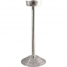 Купить Подставка для ведра для шампанского h-680 мм Stalgast 478680