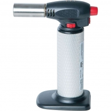 Купить Газовая горелка для карамели Stalgast 500600