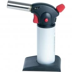 Купить Газовая горелка для карамели Stalgast 500700