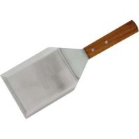 Купить Лопатка 110х140 мм, Stalgast 503200
