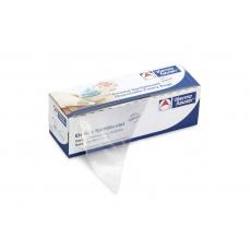 Купить Мешки кондитерские одноразовые 300 мм (100 шт.) Stalgast 510010