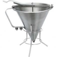 Купить Дозатор для соуса 1,8 л Stalgast 510020