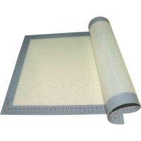Купить Лист силиконовый для выпечки 520x315 мм Stalgast 521110