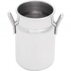 Купить Мини молочник 145 мл Stalgast 546017