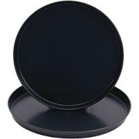 Форма для пиццы d-300 мм, h-25 мм Stalgast 560301 в интернет магазине профессиональной посуды и оборудования Accord Group