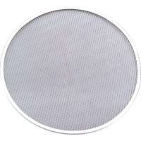 Купить Сетка для пиццы d-230 мм Stalgast 562231 алюминиевая (внутренний d-200 мм)