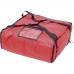 Сумка для пиццы 550х500 мм, h-200 мм Stalgast 563452 в интернет магазине профессиональной посуды и оборудования Accord Group