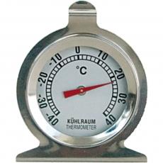 Купить Термометр для холодильника Stalgast 620110