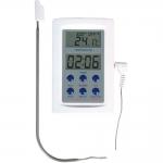 Термометр цифровой с зондом Stalgast 620410