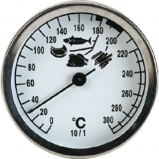 Купить Термометр-зонд Stalgast 620510