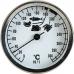 Термометр-зонд Stalgast 620510 в интернет магазине профессиональной посуды и оборудования Accord Group