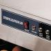 Стерилизатор для ножей или яиц Stalgast 690552 в интернет магазине профессиональной посуды и оборудования Accord Group