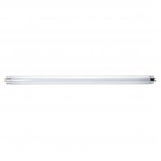 Купить Лампа люминесцентная Stalgast для уничтожителя насекомых 692010
