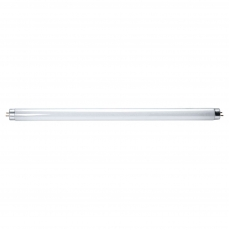 Купить Лампа люминесцентная Stalgast для уничтожителя насекомых 692015