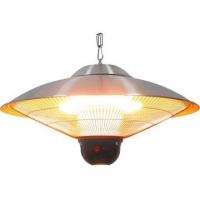 Купить Лампа Stalgast для обогрева подвесная 692310