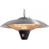 Купить Лампа Stalgast для обогрева подвесная  692311