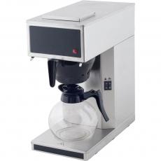 Кофеварка (фильтр кофе) Stalgast 752286