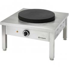 Купить Плита электрическая 1-но конфорочная Stalgast 773020