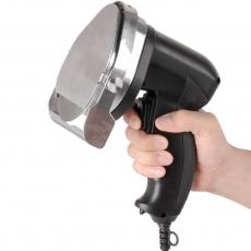 Купить Нож для шаурмы електрический Stalgast 774901