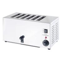 Купить Тостер (6 тостов) Stalgast 779060