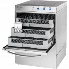 Купить Посудомоечная машина барная Stalgast 801401
