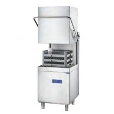 Купить Посудомоечная машина купольная Stalgast 803021
