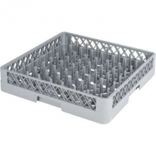 Кассета для тарелок Stalgast 810300
