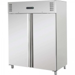 Шкаф холодильный 1400 л Stalgast 840130