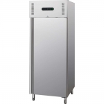 Шкаф холодильный 650 л Stalgast 840590