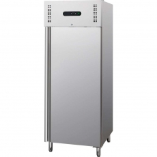 Купить Шкаф холодильный 650 л Stalgast 840590