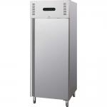 Шкаф холодильный 700 л Stalgast 840620