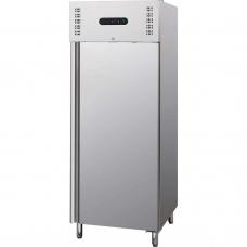 Шкаф морозильный 700 л Stalgast 840621