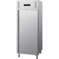 Купить Шкаф морозильный 700 л Stalgast 840621
