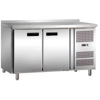Купить Стол морозильный 2-х дверный Stalgast 841027