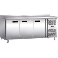 Купить Стол морозильный 3-х дверный Stalgast 841037