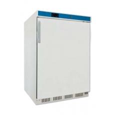 Купить Шкаф холодильный барный Stalgast, 120 л, белый, 880173